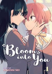 bloom into you sequential state